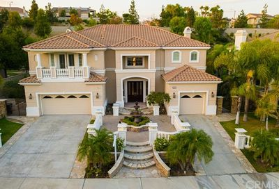 18857 Secretariat Way Yorba Linda CA 92886