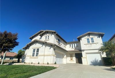 41571 Eagle Point Way Temecula CA 92591