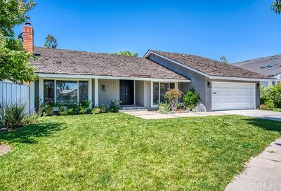 1627 Port Barmouth Place Newport Beach CA 92660