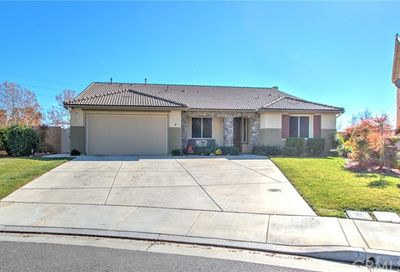 28975 Morningside Lane Menifee CA 92584