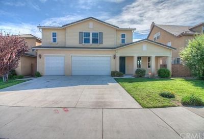 7234 Midnight Rose Circle Eastvale CA 92880