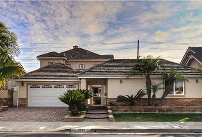 9562 Peppertree Drive Huntington Beach CA 92646