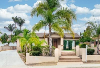 504 Grapevine Road Vista CA 92083