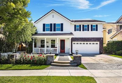 6 St Giles Ladera Ranch CA 92694