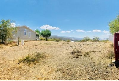 35109 Highway 79 Warner Springs CA 92086