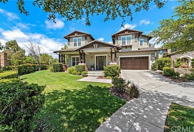 2 Dennis Lane Ladera Ranch CA 92694