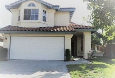 40963 Morning Glory Drive Murrieta CA 92562