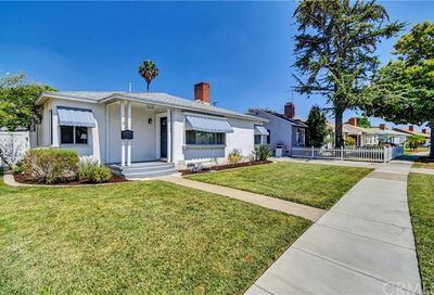 4646 Gundry Avenue Long Beach CA 90807