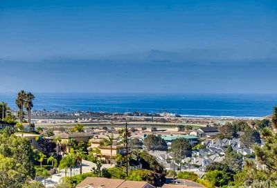 1013 Clipper Court Del Mar CA 92014
