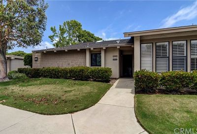 8885 Modoc Circle Huntington Beach CA 92646