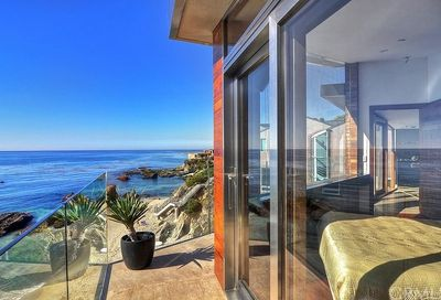 2049 Ocean Way Laguna Beach CA 92651