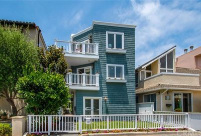 429 31st Street Manhattan Beach CA 90266