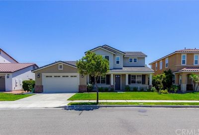 28306 Spring Creek Way Menifee CA 92585