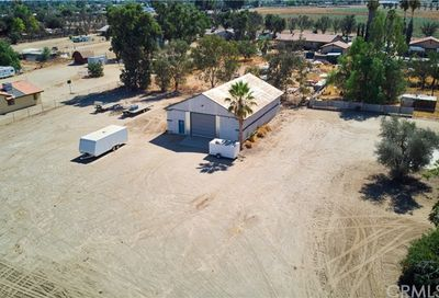 28881 Lakeview Nuevo/Lakeview CA 92567