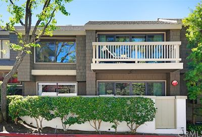 41 Sea Island Drive Newport Beach CA 92660