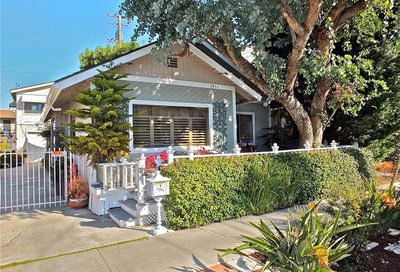 3411 E Colorado Street Long Beach CA 90814
