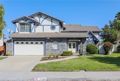 9164 Owari Lane Riverside CA 92508