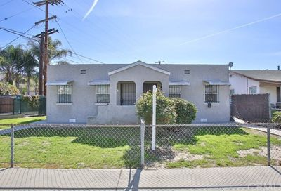 166 E South Street Long Beach CA 90805