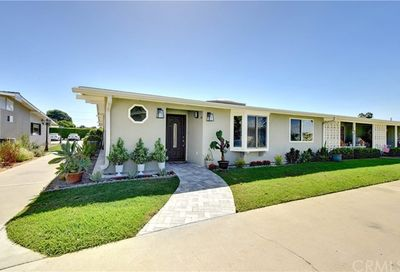 1603 Monterey Road M-2 Seal Beach CA 90740