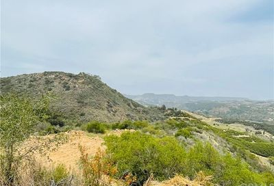 2694 Doville Ranch Road Fallbrook CA 92028