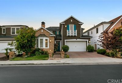 4751 Edgartown Drive Huntington Beach CA 92649