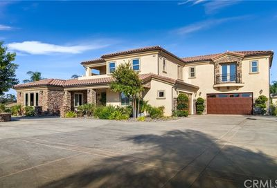 31000 Pleasant Valley Road Menifee CA 92584