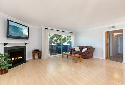 2411 Prospect Avenue Hermosa Beach CA 90254