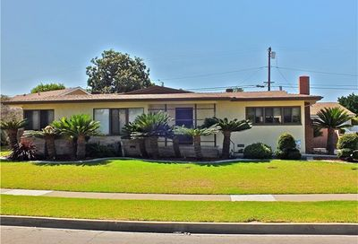 2333 Josie Avenue Long Beach CA 90815