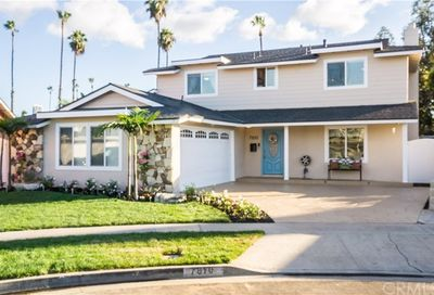 7810 E Topia Street Long Beach CA 90808