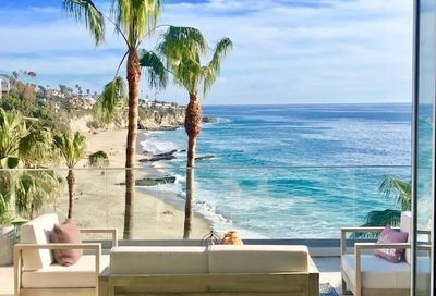 31897 Circle Drive Laguna Beach CA 92651
