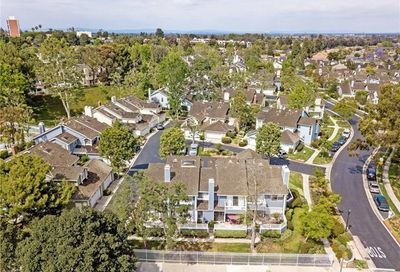 421 Burlington Court Long Beach CA 90803