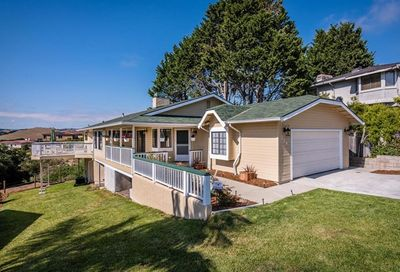 170 Valley View Drive Pismo Beach CA 93449