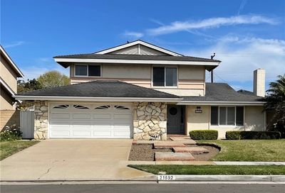 21692 Bahama Lane Huntington Beach CA 92646