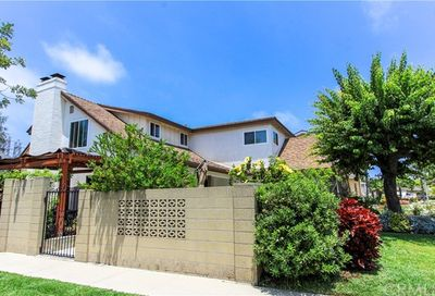 165 Stanford Lane Seal Beach CA 90740