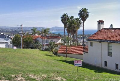 33941 Valencia Place Dana Point CA 92629