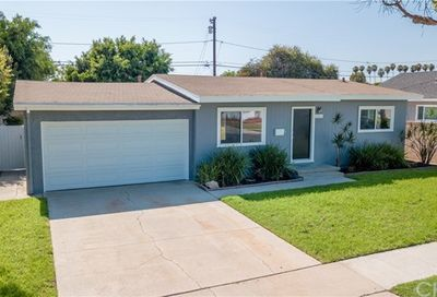 2255 San Vicente Avenue Long Beach CA 90815