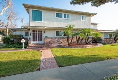 6538 E Rosebay Street Long Beach CA 90808