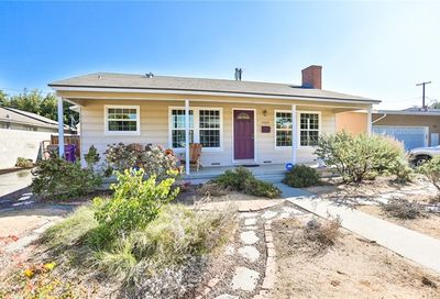 3668 San Anseline Avenue Long Beach CA 90808