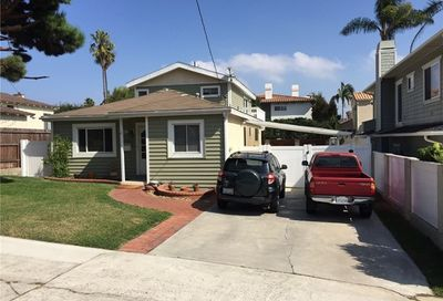 1147 2nd Street Manhattan Beach CA 90266