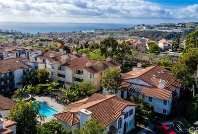 42 Corniche Drive Dana Point CA 92629