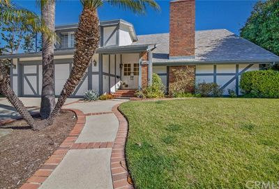 24071 Parkhill Road Lake Forest CA 92630