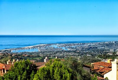 51 Overlook Dr Newport Coast CA 92657