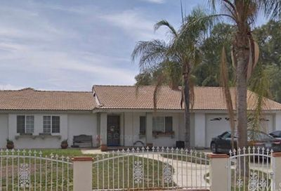 31063 Sunset Avenue Nuevo/Lakeview CA 92567