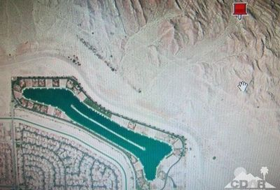 21.28 Acres Vacant Land Indio CA 92201