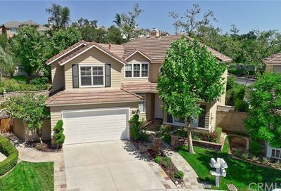 12 Coastal Oak Lane Coto De Caza CA 92679