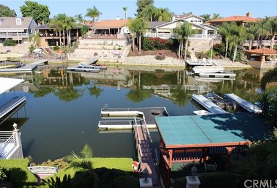 30154 Point Marina Drive Canyon Lake CA 92587
