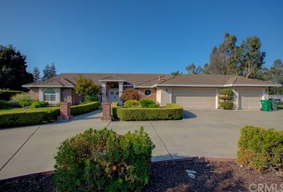 5165 Fleming Road Atwater CA 95301