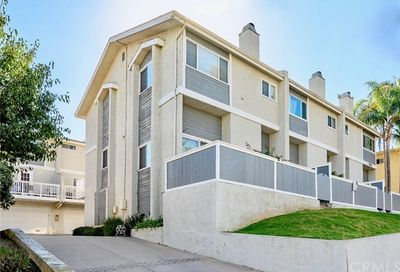 1916 Mathews Avenue Redondo Beach CA 90278