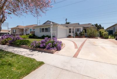 4034 177th St Torrance CA 90504