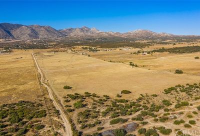 37827 Montezuma Valley Road Ranchita CA 92066